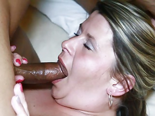 Get hitched Tastes Her Pussy Stub Deep Smart c33bdogg