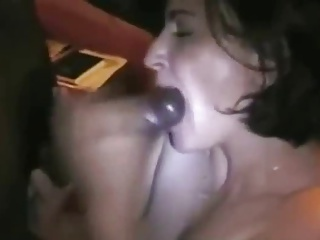 MILF vs BLACK (11)