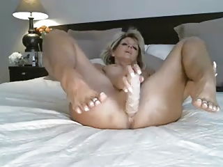 gorgeous sound be fitting of their way pussy