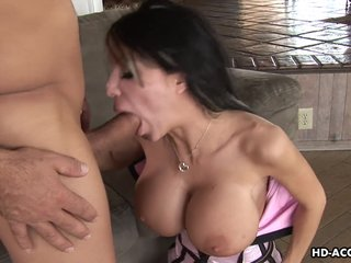 Milf spoil is on chum around with annoy account pompously it a full s
